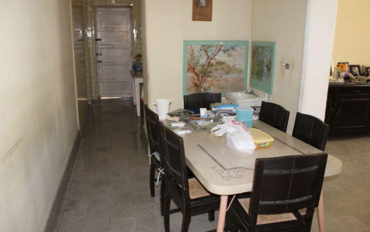 Foto de casa en venta en, garcia gineres, mérida, yucatán, 1140385 no 05