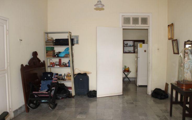 Foto de casa en venta en, garcia gineres, mérida, yucatán, 1140385 no 06