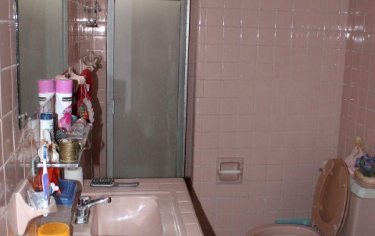 Foto de casa en venta en, garcia gineres, mérida, yucatán, 1140385 no 07
