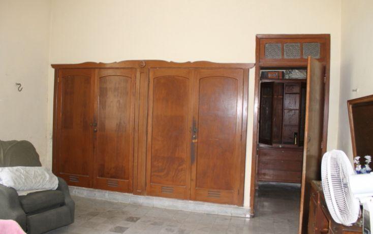 Foto de casa en venta en, garcia gineres, mérida, yucatán, 1140385 no 08