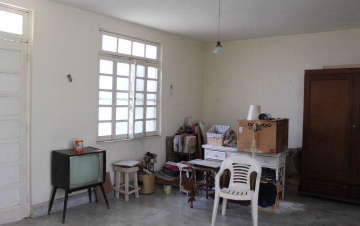 Foto de casa en venta en, garcia gineres, mérida, yucatán, 1140385 no 09