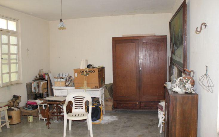 Foto de casa en venta en, garcia gineres, mérida, yucatán, 1140385 no 10