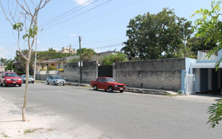 Foto de casa en venta en, garcia gineres, mérida, yucatán, 1140385 no 12