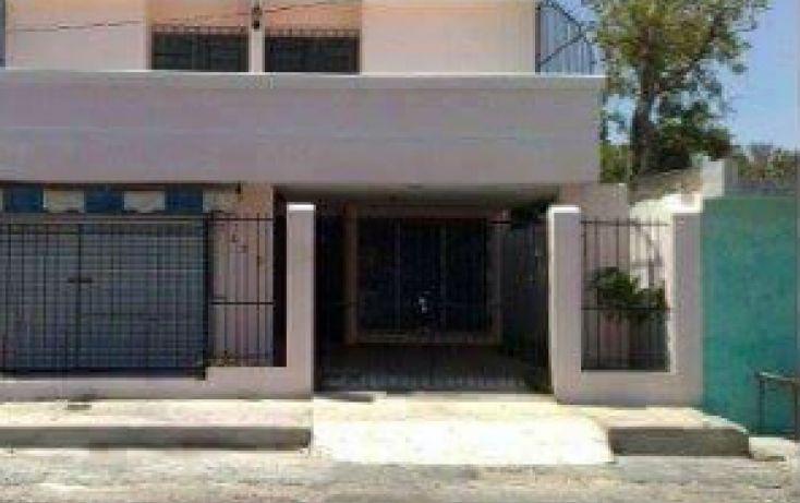 Foto de casa en venta en, garcia gineres, mérida, yucatán, 1145165 no 02