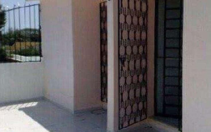 Foto de casa en venta en, garcia gineres, mérida, yucatán, 1145165 no 03