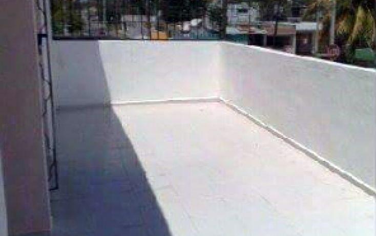 Foto de casa en venta en, garcia gineres, mérida, yucatán, 1145165 no 04