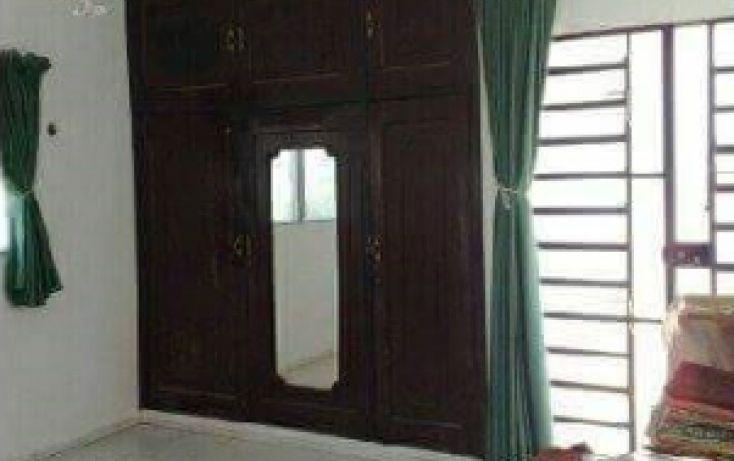 Foto de casa en venta en, garcia gineres, mérida, yucatán, 1145165 no 05