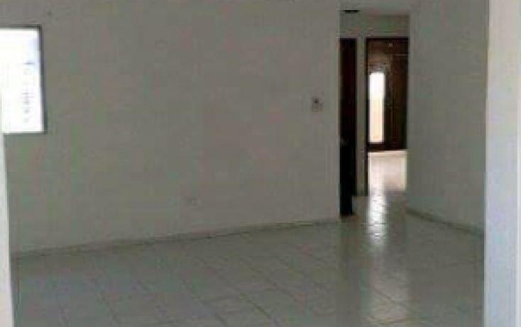 Foto de casa en venta en, garcia gineres, mérida, yucatán, 1145165 no 07