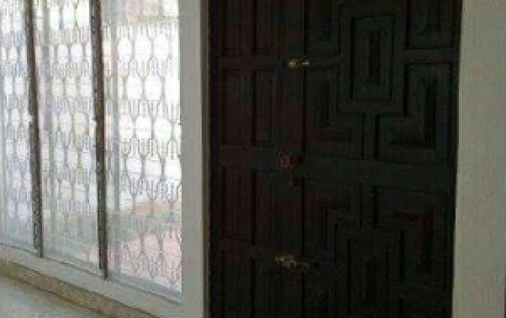 Foto de casa en venta en, garcia gineres, mérida, yucatán, 1145165 no 08