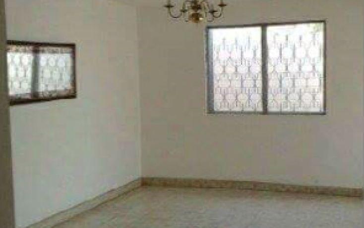 Foto de casa en venta en, garcia gineres, mérida, yucatán, 1145165 no 09