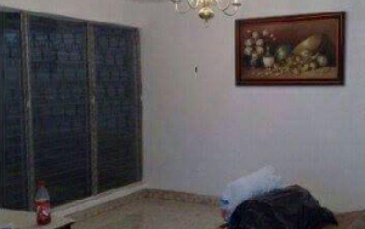 Foto de casa en venta en, garcia gineres, mérida, yucatán, 1145165 no 10