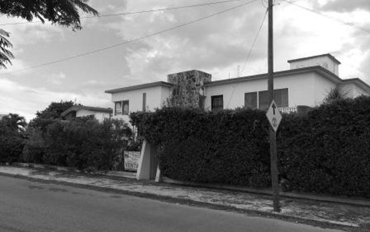 Foto de casa en venta en  , garcia gineres, mérida, yucatán, 1148021 No. 03