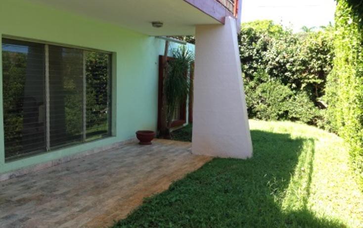 Foto de casa en venta en, garcia gineres, mérida, yucatán, 1148021 no 04
