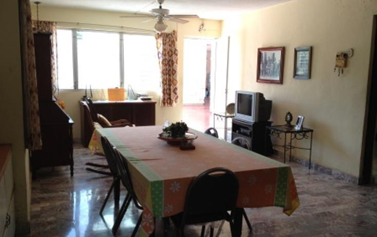 Foto de casa en venta en  , garcia gineres, mérida, yucatán, 1148021 No. 05