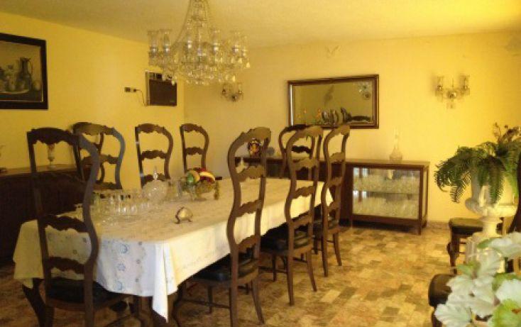 Foto de casa en venta en, garcia gineres, mérida, yucatán, 1148021 no 06