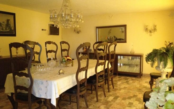 Foto de casa en venta en  , garcia gineres, mérida, yucatán, 1148021 No. 06