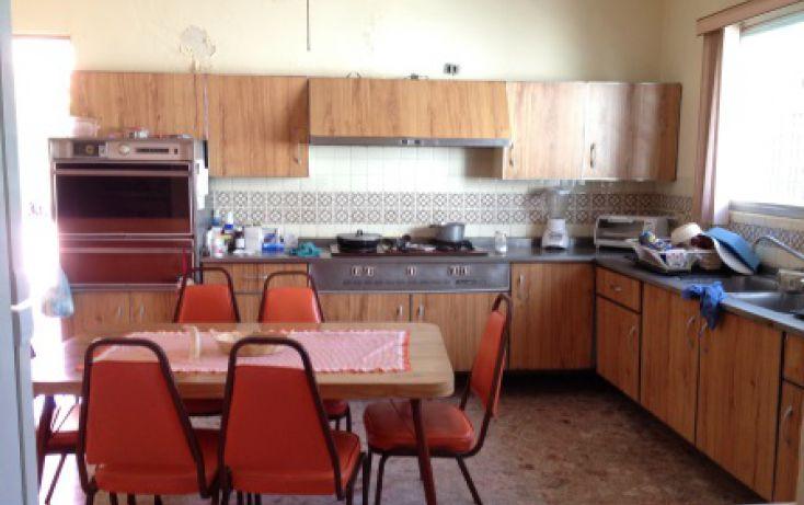Foto de casa en venta en, garcia gineres, mérida, yucatán, 1148021 no 07