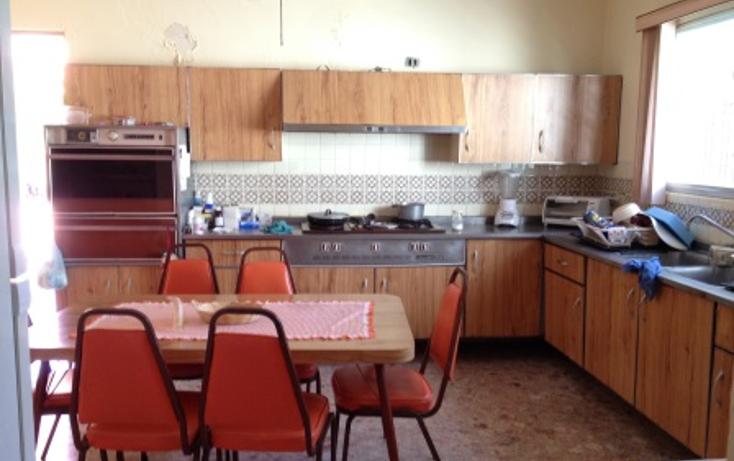 Foto de casa en venta en  , garcia gineres, mérida, yucatán, 1148021 No. 07