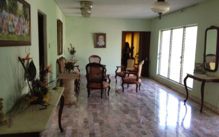 Foto de casa en venta en, garcia gineres, mérida, yucatán, 1148021 no 08