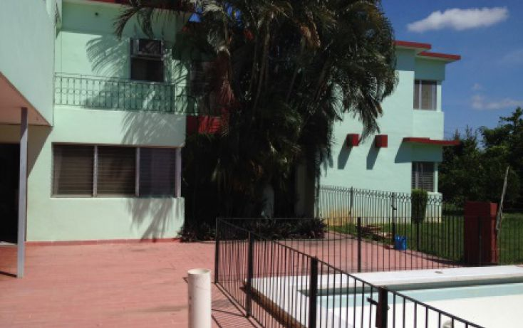 Foto de casa en venta en, garcia gineres, mérida, yucatán, 1148021 no 12