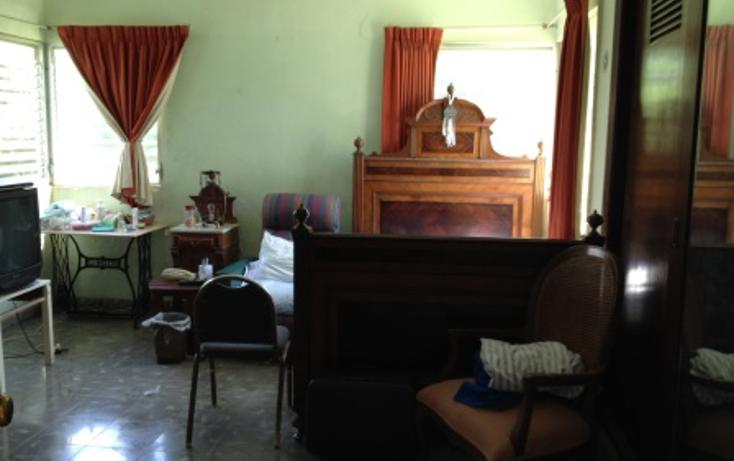 Foto de casa en venta en  , garcia gineres, mérida, yucatán, 1148021 No. 13