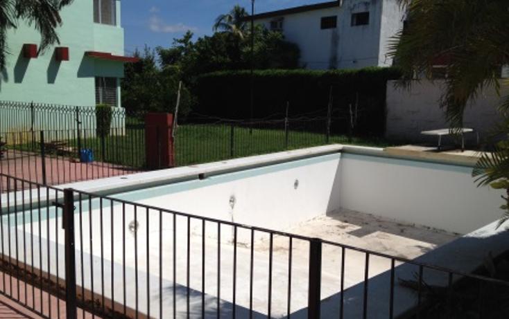 Foto de casa en venta en  , garcia gineres, mérida, yucatán, 1148021 No. 14