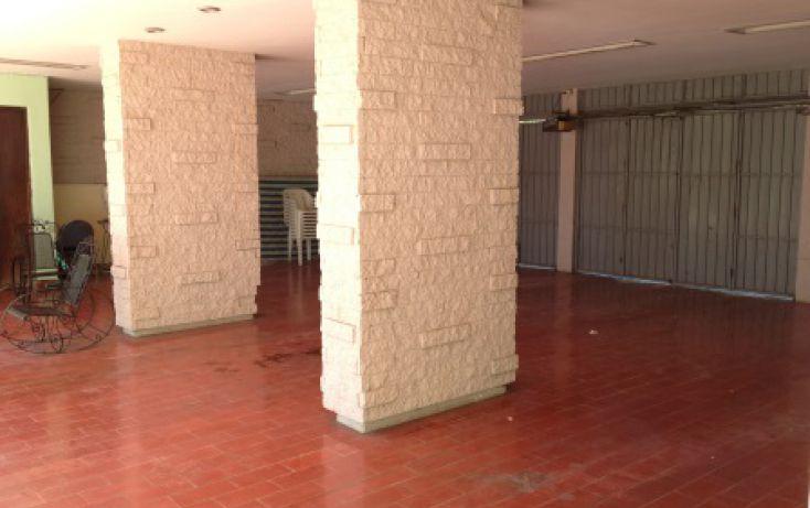 Foto de casa en venta en, garcia gineres, mérida, yucatán, 1148021 no 15