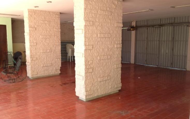 Foto de casa en venta en  , garcia gineres, mérida, yucatán, 1148021 No. 15