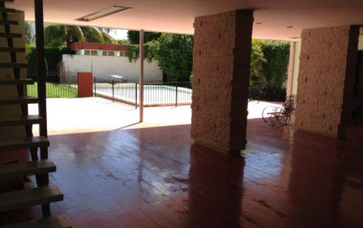 Foto de casa en venta en, garcia gineres, mérida, yucatán, 1148021 no 16
