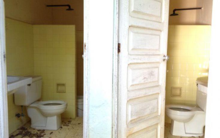 Foto de casa en venta en, garcia gineres, mérida, yucatán, 1148021 no 17