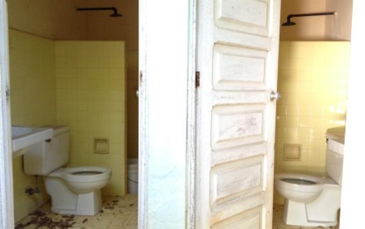 Foto de casa en venta en  , garcia gineres, mérida, yucatán, 1148021 No. 17