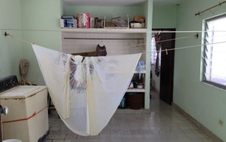 Foto de casa en venta en, garcia gineres, mérida, yucatán, 1148021 no 18