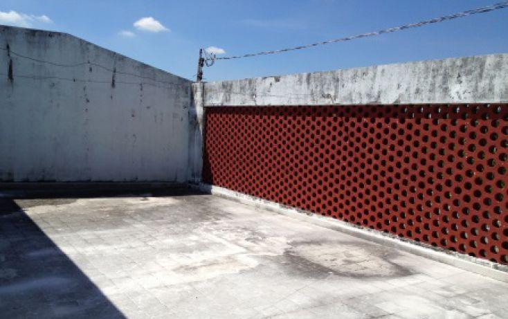 Foto de casa en venta en, garcia gineres, mérida, yucatán, 1148021 no 20