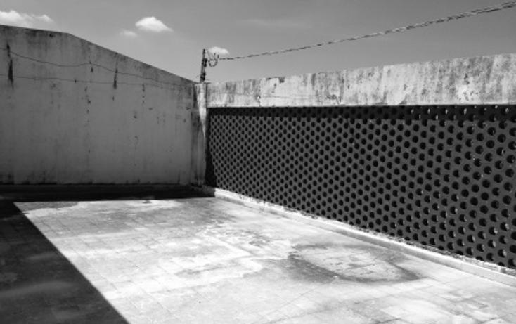 Foto de casa en venta en  , garcia gineres, mérida, yucatán, 1148021 No. 20