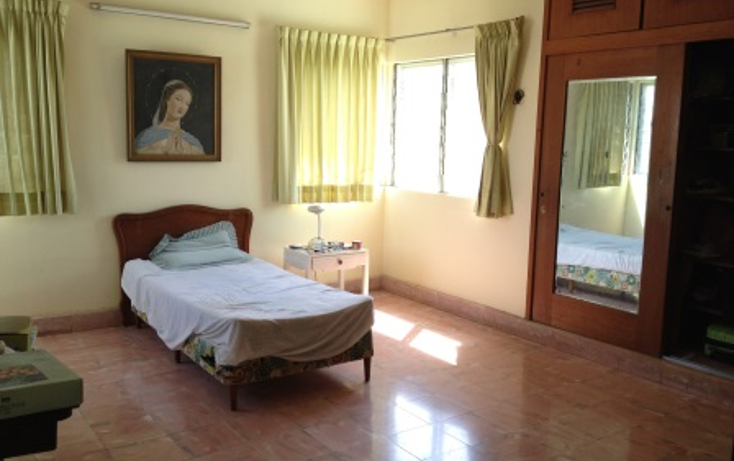 Foto de casa en venta en  , garcia gineres, mérida, yucatán, 1148021 No. 21