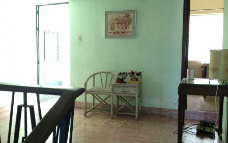 Foto de casa en venta en, garcia gineres, mérida, yucatán, 1148021 no 22