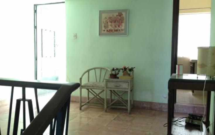 Foto de casa en venta en  , garcia gineres, mérida, yucatán, 1148021 No. 22