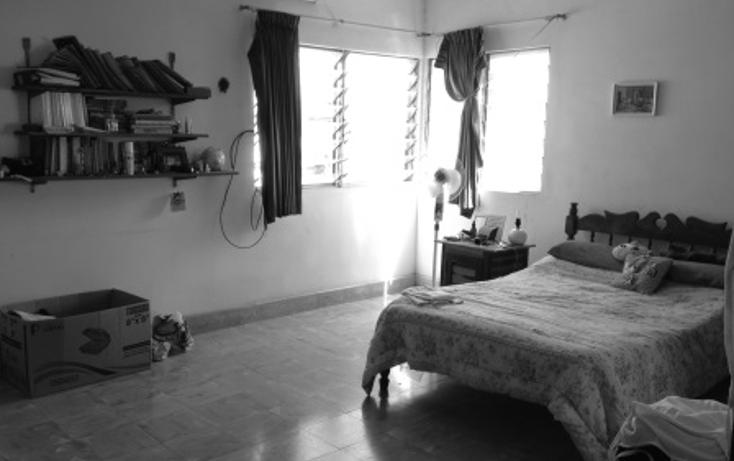Foto de casa en venta en  , garcia gineres, mérida, yucatán, 1148021 No. 23