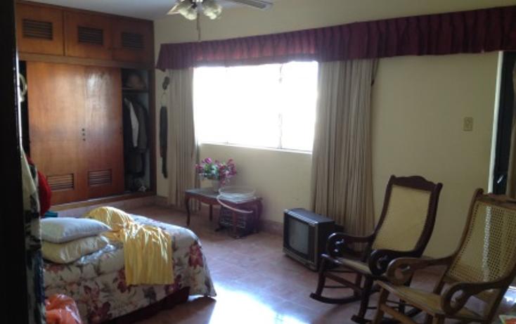 Foto de casa en venta en  , garcia gineres, mérida, yucatán, 1148021 No. 25