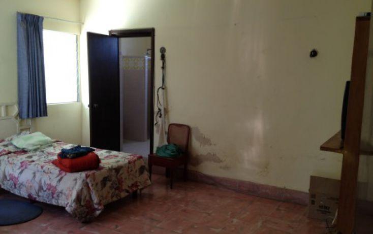 Foto de casa en venta en, garcia gineres, mérida, yucatán, 1148021 no 29