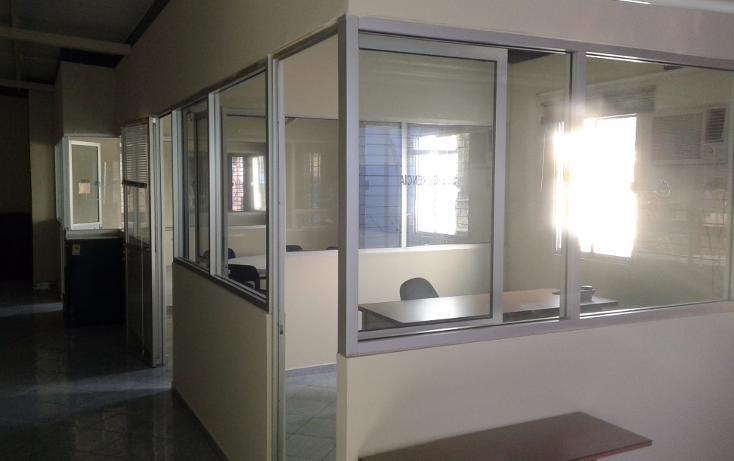 Foto de oficina en renta en  , garcia gineres, mérida, yucatán, 1168525 No. 01