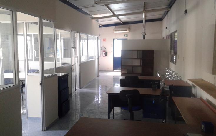 Foto de oficina en renta en  , garcia gineres, mérida, yucatán, 1168525 No. 03