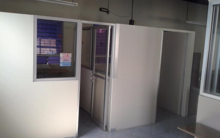Foto de oficina en renta en  , garcia gineres, mérida, yucatán, 1168525 No. 04