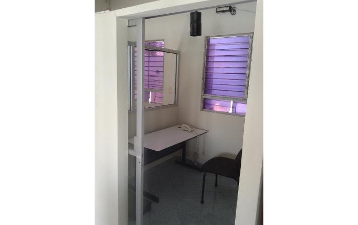 Foto de oficina en renta en  , garcia gineres, mérida, yucatán, 1168525 No. 05