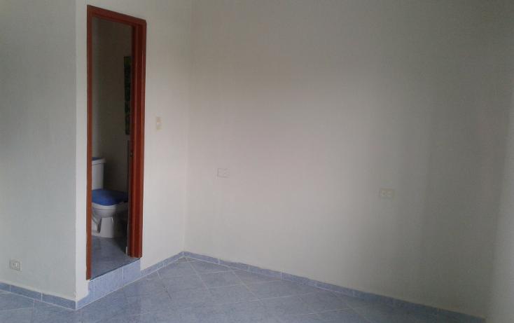 Foto de oficina en renta en  , garcia gineres, mérida, yucatán, 1168525 No. 06