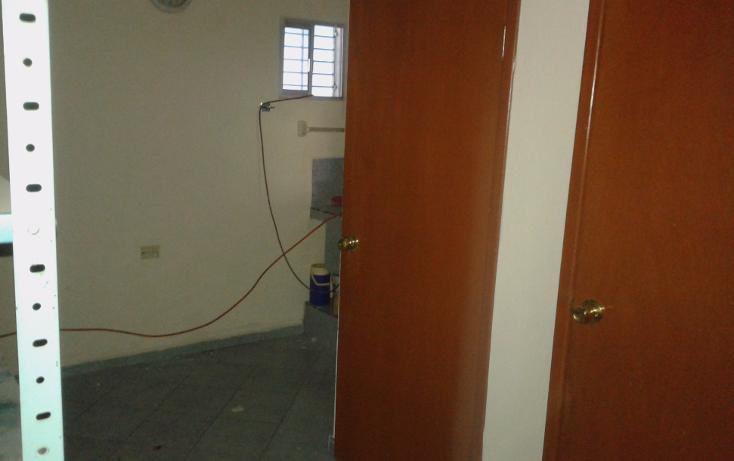 Foto de oficina en renta en  , garcia gineres, mérida, yucatán, 1168525 No. 07