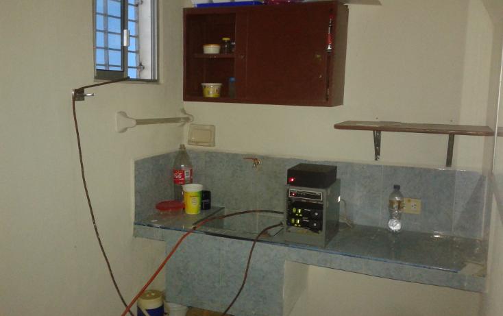 Foto de oficina en renta en  , garcia gineres, mérida, yucatán, 1168525 No. 08