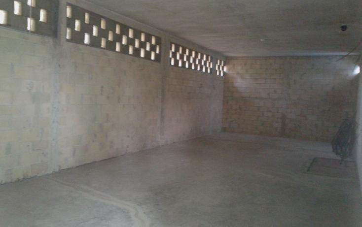 Foto de oficina en renta en  , garcia gineres, mérida, yucatán, 1168525 No. 10