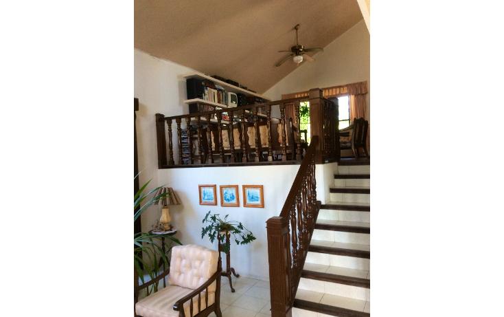 Foto de casa en venta en  , garcia gineres, mérida, yucatán, 1182001 No. 03