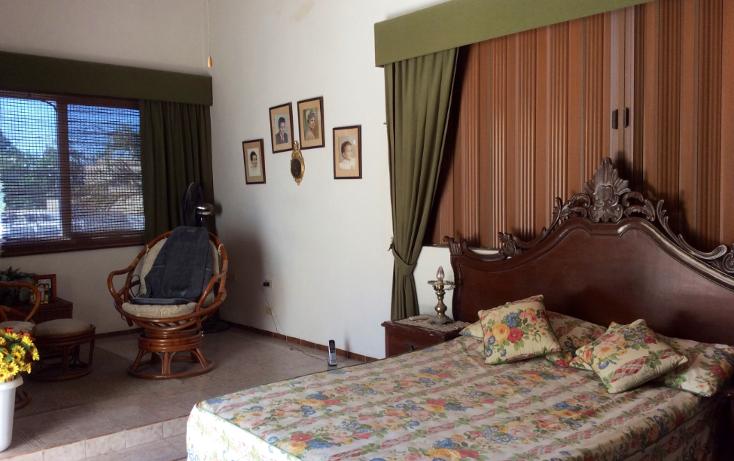 Foto de casa en venta en  , garcia gineres, mérida, yucatán, 1182001 No. 05
